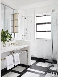 37 stunning showers just as luxurious as tubs architectural
