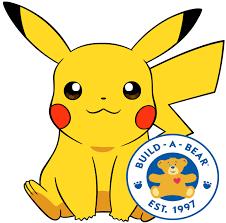 Build A Bear Meme - pokémemes build a bear pokemon memes pokémon pokémon go