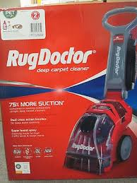 Rug Doctor Carpet Cleaning Machine Rug Doctor Steam Cleaner Rug Doctor Carpet Cleaning Machines