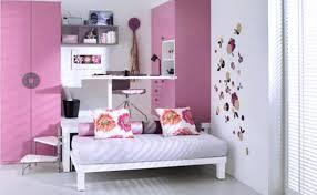 decor space saving ideas simple false ceiling designs for