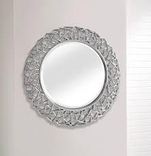 Decorative Framed Mirrors Mirror Manufacturers U0026 Trade Suppliers Of Decorative Framed Mirrors
