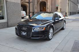 audi gold coast 2015 audi a8 3 0t quattro lwb stock gc1555 for sale near chicago