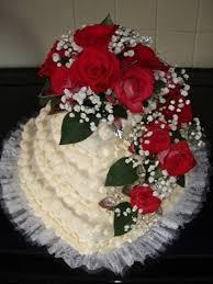50 best devon u0027s wedding images on pinterest biscuits decorated