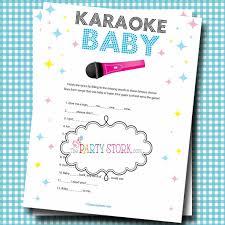baby shower stuff online ebb onlinecom