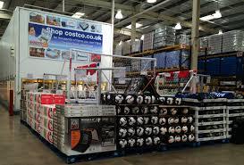 costco counter depth refrigerator home appliances decoration