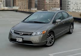 honda civic si u2014 википедия