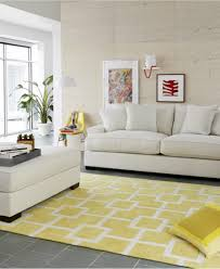 Macys Tufted Sofa interior fascinating macy u0027s living room furniture sale chloe