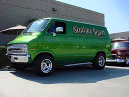 custom dodge vans 1367 best images on custom vans dodge
