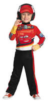 halloween cheap costumes 7 best cars 2 costume ideas images on pinterest car costume