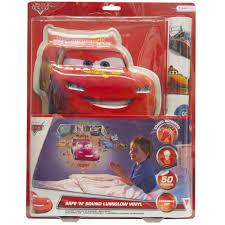 disney cars clap n glow wall stickers 20 00 hamleys for disney cars clap n glow wall stickers zoom