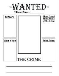 wanted poster template wanted poster template with handgungs