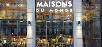 Maisons Du Monde Ouvre Un Maisons Du Monde Ouvre 1er Magasin Au Morocco Mall Lavieeco