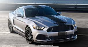 cars like a mustang future cars 2016 ford shelby mustang gt500 hits the redline