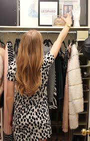 how to create and organize your dream closet the everygirl