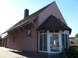 Ich M Hte Haus Kaufen Häuser Scherz Immobilien Crailsheim