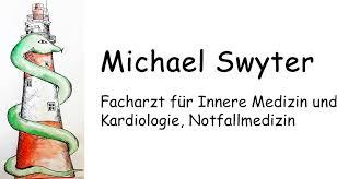 neuigkeiten neuigkeiten u2013 hausarzt praxis michael swyter in ense