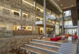 Interior Design Schools Utah university of utah college of pharmacy nbbj