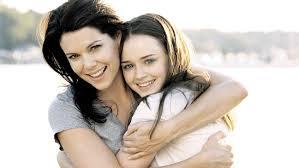 gilmore girls thanksgiving episode gilmore girls u0027 episodes to watch before netflix u0027s revival