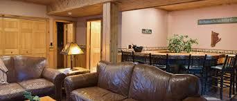 bedroom retreat 5 bedroom retreat cabin wilderness resort wisconsin dells