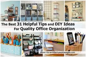 Office Desk Organization Tips Office Organization Architectureartdesigns Jpg