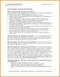 4 how to type an interview affidavit letter