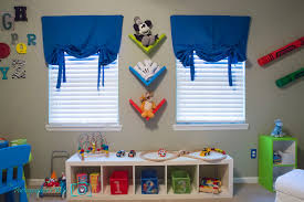 Toy Story Crib Bedding Colorful Disney And Toy Story Inspired Bedroom U0026 Play Room