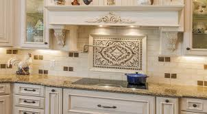 cabinet riveting ideas for kitchen range hoods miraculous