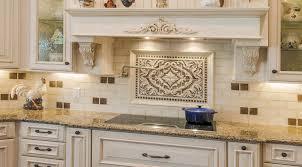 houzz kitchens with islands cabinet awesome kitchen range ideas kitchen designs beautiful