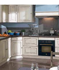 plan de travail cuisine conforama plan de travail conforama amazing meuble cuisine pas cher conforama