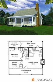 600 Square Foot House Plans An Beautiful And Functional Guest House 600 Sq Ft And All The