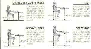 bar stool 32 inch seat height 32 seat height bar stools s 32 inch seat height outdoor bar stools