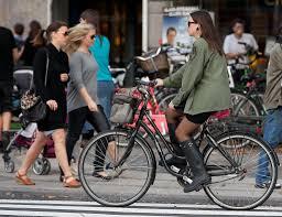 bicycle boots wellieswalker u0027s favorite flickr photos picssr