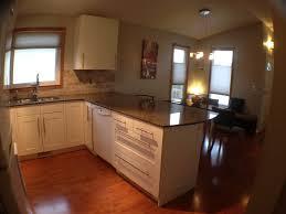 cuisine noir laqué cuisine meuble cuisine noir laque avec gris couleur meuble et bon