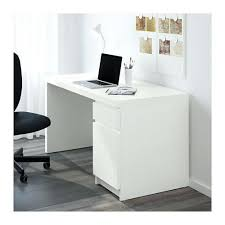 desk with pull out panel ikea malm desk lovely idea desk with pull out panel desks