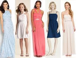 best 25 bridesmaid dresses under 100 ideas on pinterest wedding
