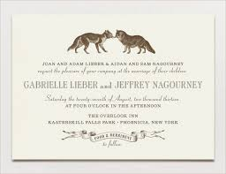 unique wedding invitation wording exles traditional wedding invitations sles wallpapers ideas