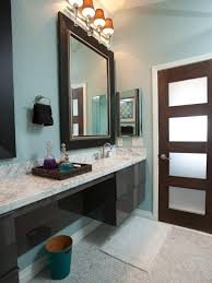 bathroom ideas bathroom makeovers green touch diy bathroom