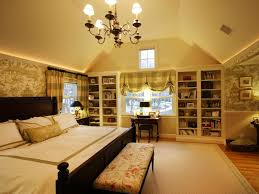 home interior wallpapers contemporary wallpaper design trends hgtv