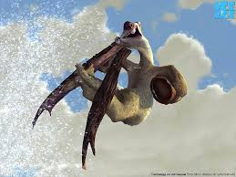 ice age movie cartoon hd wallpaper image ipad air 2 cartoons