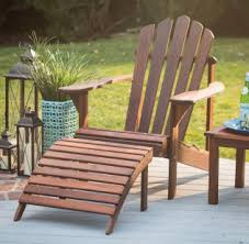 Patio Furniture Chairs Patio Furniture Outdoor Seating Hayneedle