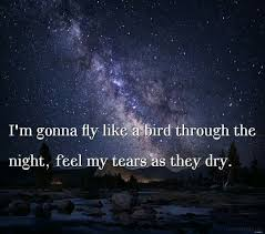 Lyrics Of Chandelier By Sia 57 Best Song Lyrics Images On Pinterest Music Music Lyrics And
