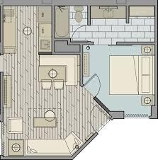 master suite floor plans 7 u0027 x 10 u0027 google search cabin master