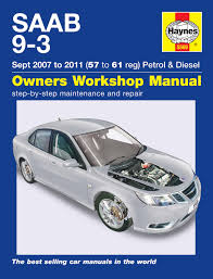 in car entertainment manual haynes max power quickbooks download