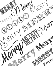 holiday tags merry christmas wrapping paper coloring pages printable