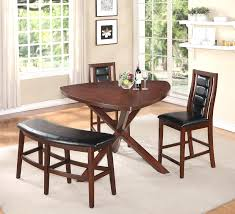 triangle shaped dining table triangle shaped dining room table living room ideas color 4wfilm org