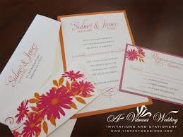 26 wedding invitation wording together with their parents vizio