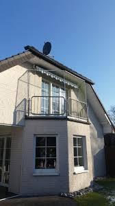 katzennetze balkon katzennetz katzennetz ohne bohren katzennetz balkon