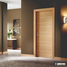 interior doors italian made homes italian interior doors by barausse visit our showroom for more