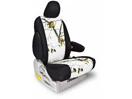 Realtree Bench Seat Covers Northwest Realtree Camo Seat Covers Realtruck Com
