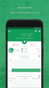 apk paid powerful cleaner pro v1 7 0 paid apk apps dzapk